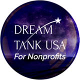 Dream Tank USA for Nonprofits